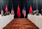 L'Agence au centre de la lutte technologique de l'Amérique avec la Chine
