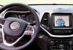 Les constructeurs automobiles s'efforcent de garder une longueur d'avance sur les pirates informatiques