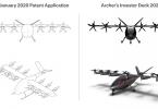 Une start-up d'avions électriques accuse son rival d'avoir volé ses secrets