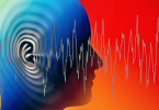 Comment les changements de politique et l'innovation pourraient apporter des prothèses auditives à la masse