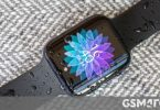 Oppo ajoute le support iOS à Oppo Watch et Band Style