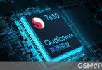 Oppo K9 5G confirmé pour venir avec Snapdragon 768G SoC