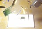La verrerie adopte de nouvelles habitudes numériques en cas de pandémie