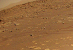 L'hélicoptère Mars de la NASA vole à nouveau et obtient une nouvelle mission