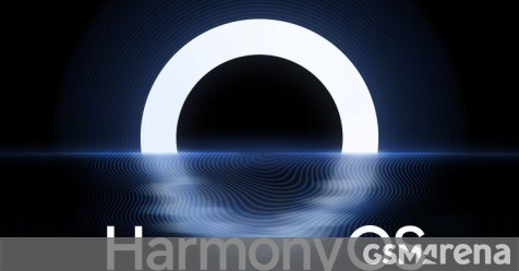 HarmonyOS de Huawei compte déjà 134 000 applications, plus de 4 millions de développeurs se sont inscrits