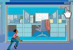 Mettez la technologie à votre avantage dans le nouveau lieu de travail hybride