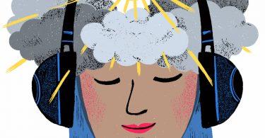 7 podcasts pour apaiser votre anxiété de retour à la normale