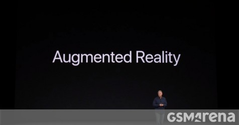 Le casque Apple AR sera lancé au deuxième trimestre 2022, selon Kuo