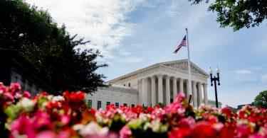 La Cour suprême limite la portée de la loi fédérale sur la criminalité informatique