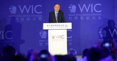 Pour les élites commerciales chinoises, rester en dehors de la politique n'est plus une option