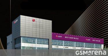 LG suspend temporairement ses projets de vente d'appareils Apple dans ses magasins Best Shop