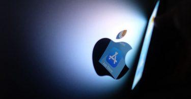 Apple prévoit un autre ajustement à ses règles strictes de l'App Store