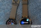 Canalys : les livraisons de smart wearables ont augmenté au T2 2021 grâce aux smartwatches