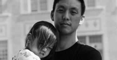 Informatique très personnelle: dans le nouveau travail de l'artiste, l'IA rencontre la paternité