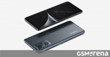 Realme GT Neo2 débarque sur Geekbench avec Snapdragon 870