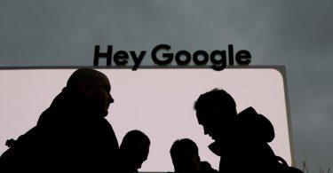 Ce que signifie pour vous la bataille de la protection de la vie privée qui bouleverse Internet