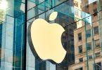 Comment réparer la faille de sécurité de votre iPhone