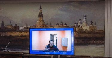 La Russie renforce ses pouvoirs de censure sur Internet